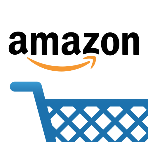Amazon pre Cyber Monday deals (that are available now)
