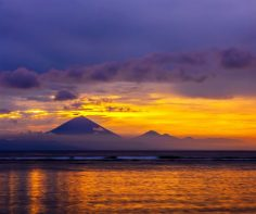 5 outstanding yacht charter locations in exotic Indonesia