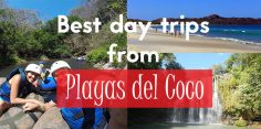 16 Awesome Day Trips from Playas del Coco, Costa Rica