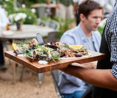 New Zealand's 5 most delicious seafood choices