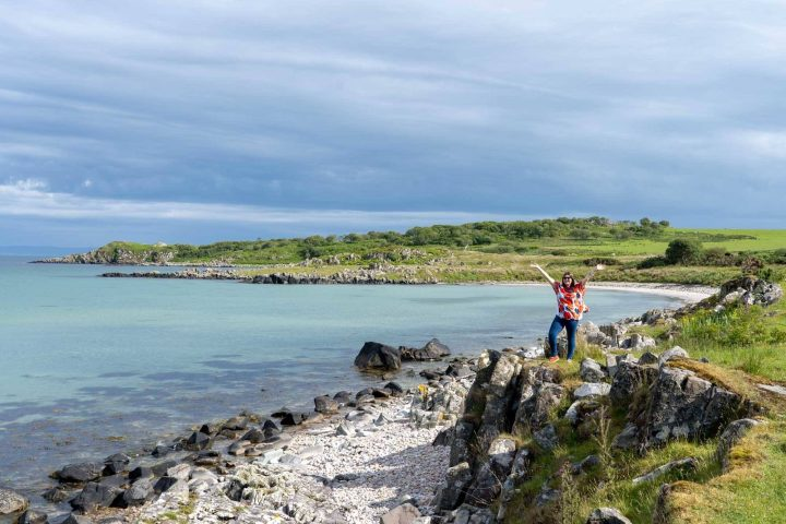 The Best Things to Do on Islay in Scotland + Why You Should Visit Islay