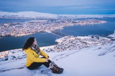 14 Bloggers Share Their Favorites • Indie Traveller
