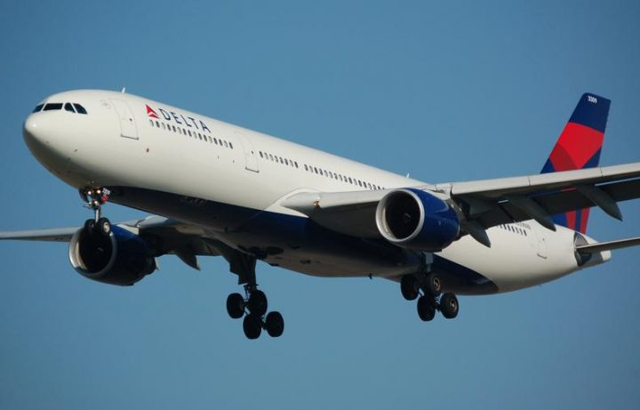 My Favorite Cyber Monday Airfare Deals