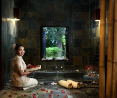 Langkawi, Malaysia: adventure, luxury and relaxation