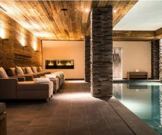Luxury skiing in Switzerland – 5 reasons to visit (and invest in!) Saas Fee