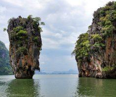 5 luxury things you must do in Phuket